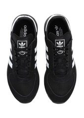 Adidas Marathon Tech Sneakers