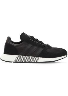 Adidas Marathon X5923 Sneakers