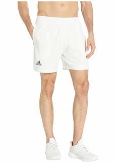 """Adidas Matchcode 7"""" Ergo Shorts"""