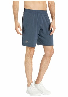 """Adidas Matchcode 9"""" Ergo Shorts"""