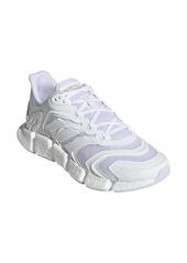 Men's Adidas Climacool Vento Running Shoe
