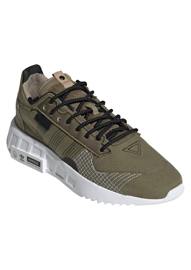 adidas Geodiver Primeblue Sneaker