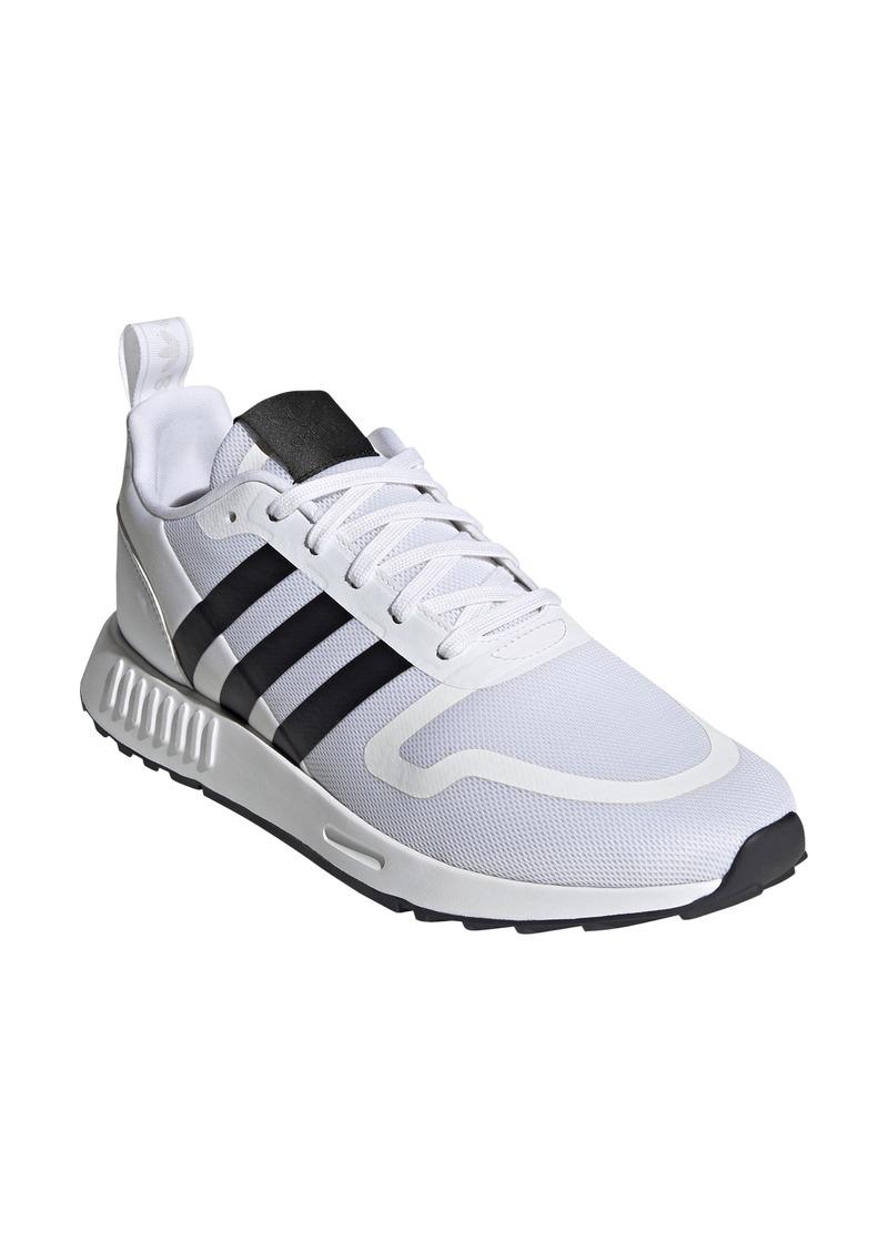 Men's Adidas Multix Sneaker
