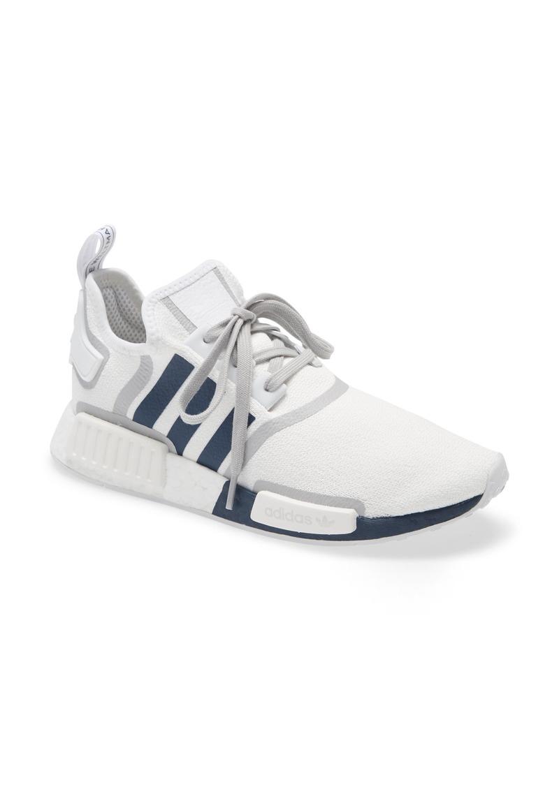 Men's Adidas Nizza Sneaker