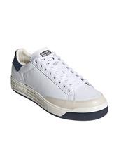 adidas Rod Laver Vintage Leather Sneaker