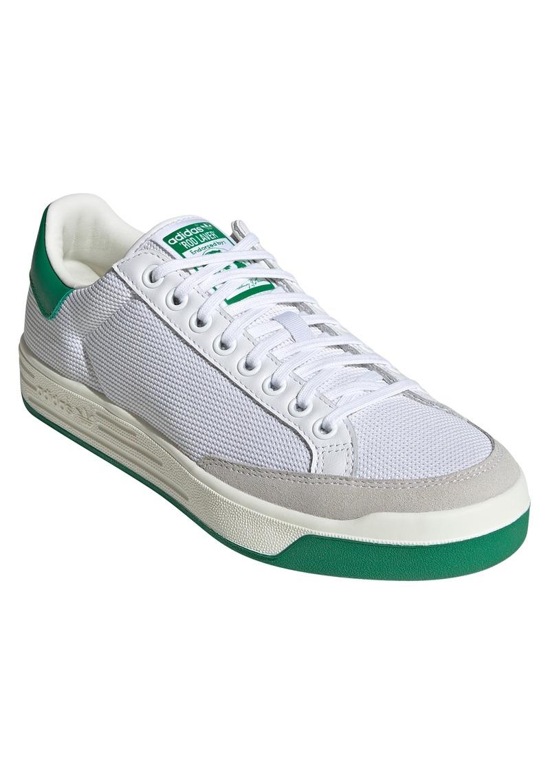 Men's Adidas Rod Laver Vintage Sneaker