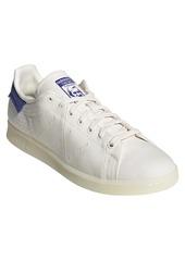 Men's Adidas Stan Smith Primeblue Sneaker
