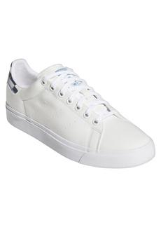 Men's Adidas Stan Smith Vulc Primegreen Sneaker