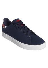 adidas Stan Smith Vulc Primegreen Sneaker