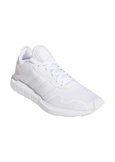 Men's Adidas Swift Run X Sneaker