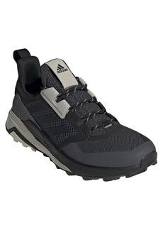 Men's Adidas Terrex Trailmaker Hiking Sneaker