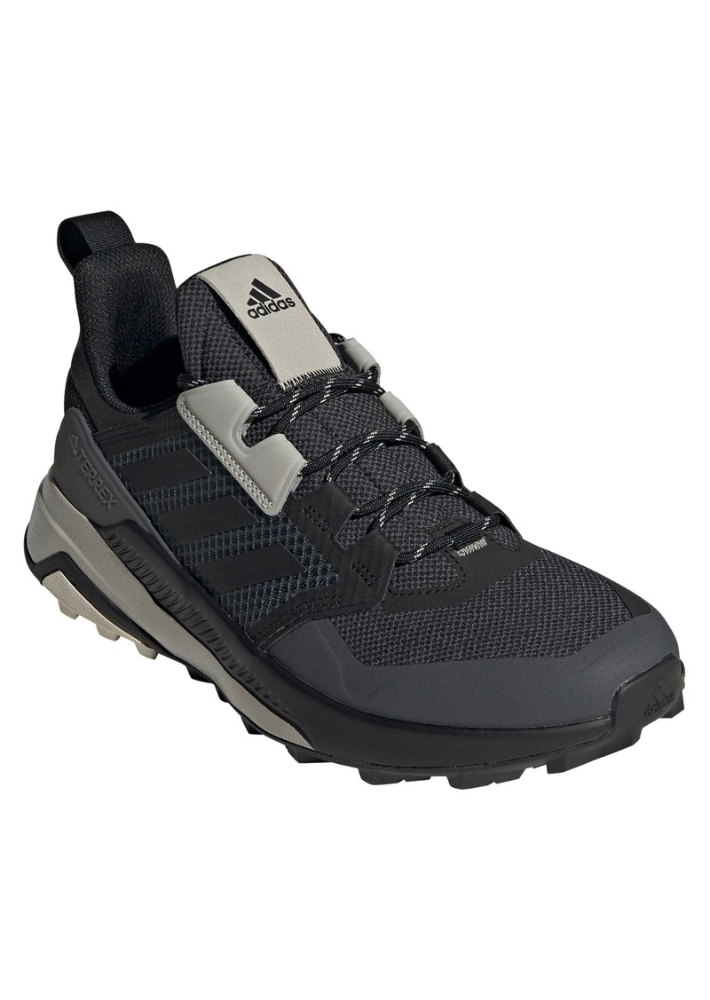 adidas Terrex Trailmaker Hiking Sneaker