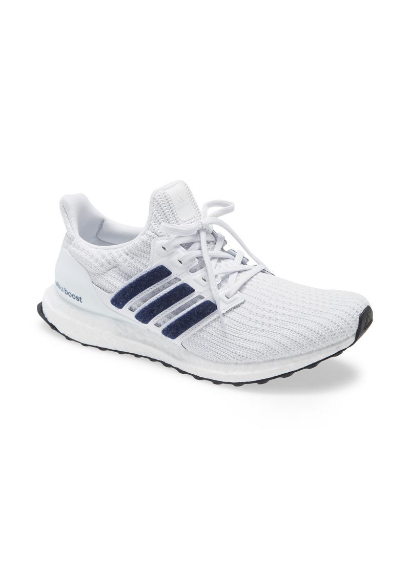 Men's Adidas Ultraboost Dna Running Shoe