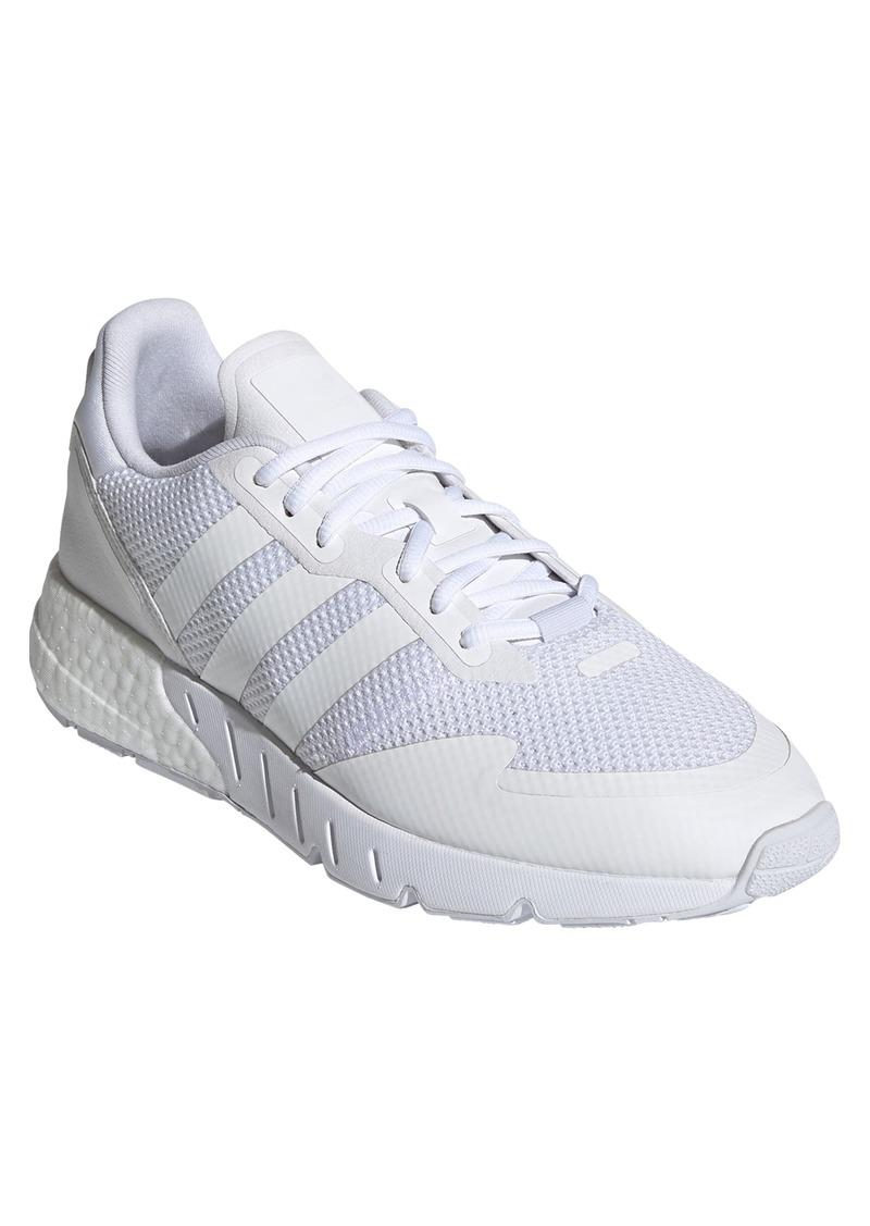 Men's Adidas Zx 1K Boost Sneaker