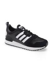 adidas ZX 700 HD Sneaker