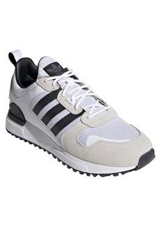 Men's Adidas Zx 700 Hd Sneaker