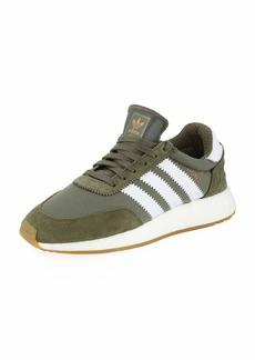 Adidas Men's Iniki Running Shoe