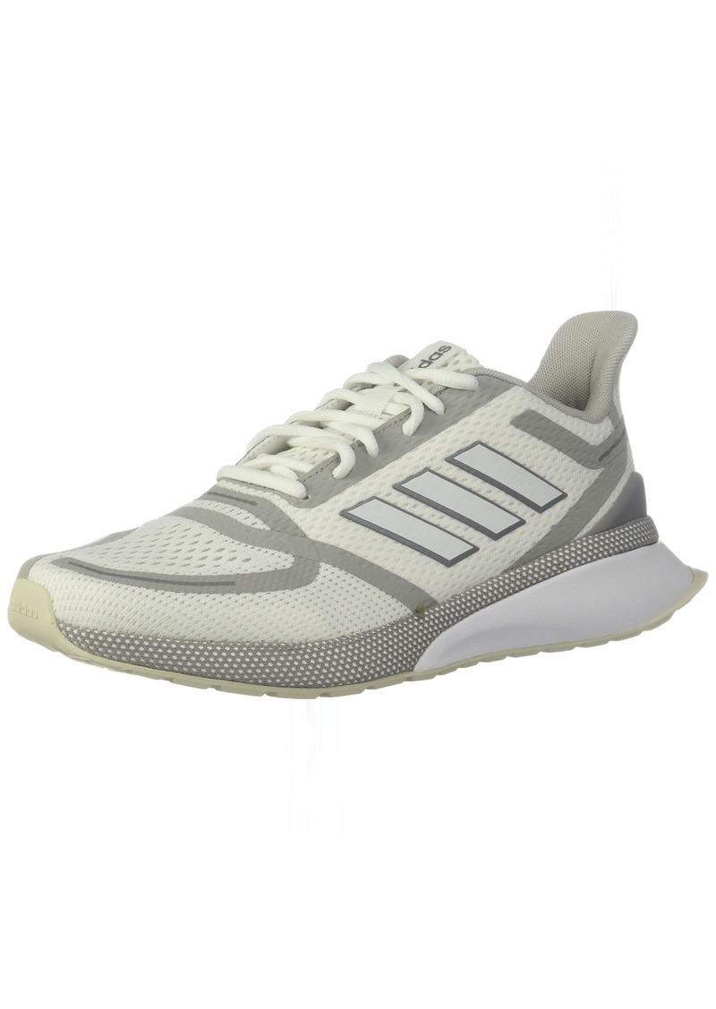 adidas Men's Nova Running Shoe   M US