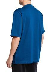Adidas Men's Outline Graphic T-Shirt