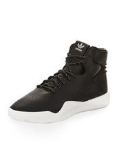 Adidas Men's Tubular Instinct Boost Sneaker