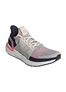 Adidas Men's UltraBOOST 19 Running Sneakers