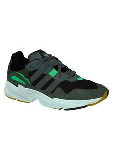 Adidas Men's Yung-96 Colorblock Sneakers