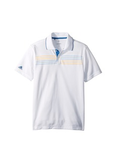 Adidas Merch Polo (Big Kids)