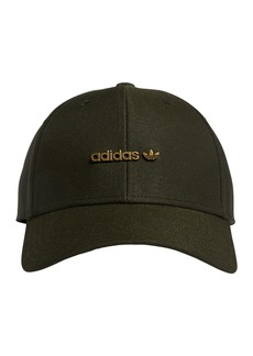 Adidas Metal Forum Strapback Hat