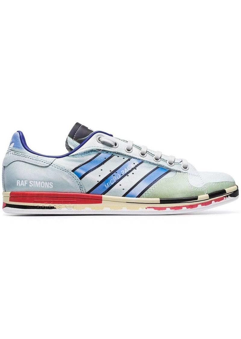 Adidas x Raf Stan Smith sneakers