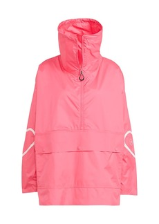 Adidas by Stella McCartney Mid Jacket