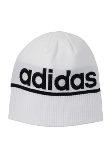 Adidas Midway Graphic Beanie