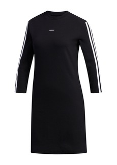 Adidas Moment Dress