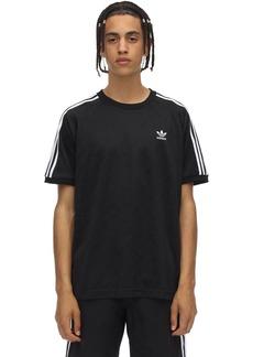 Adidas Mono Jersey T-shirt
