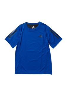Adidas Motivate Training Tee (Big Boys)