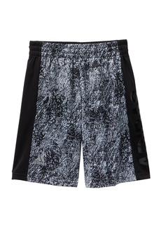 Adidas Motivation Shorts (Big Boys)