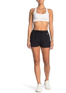 Adidas Multi Sport Side Stripe Shorts