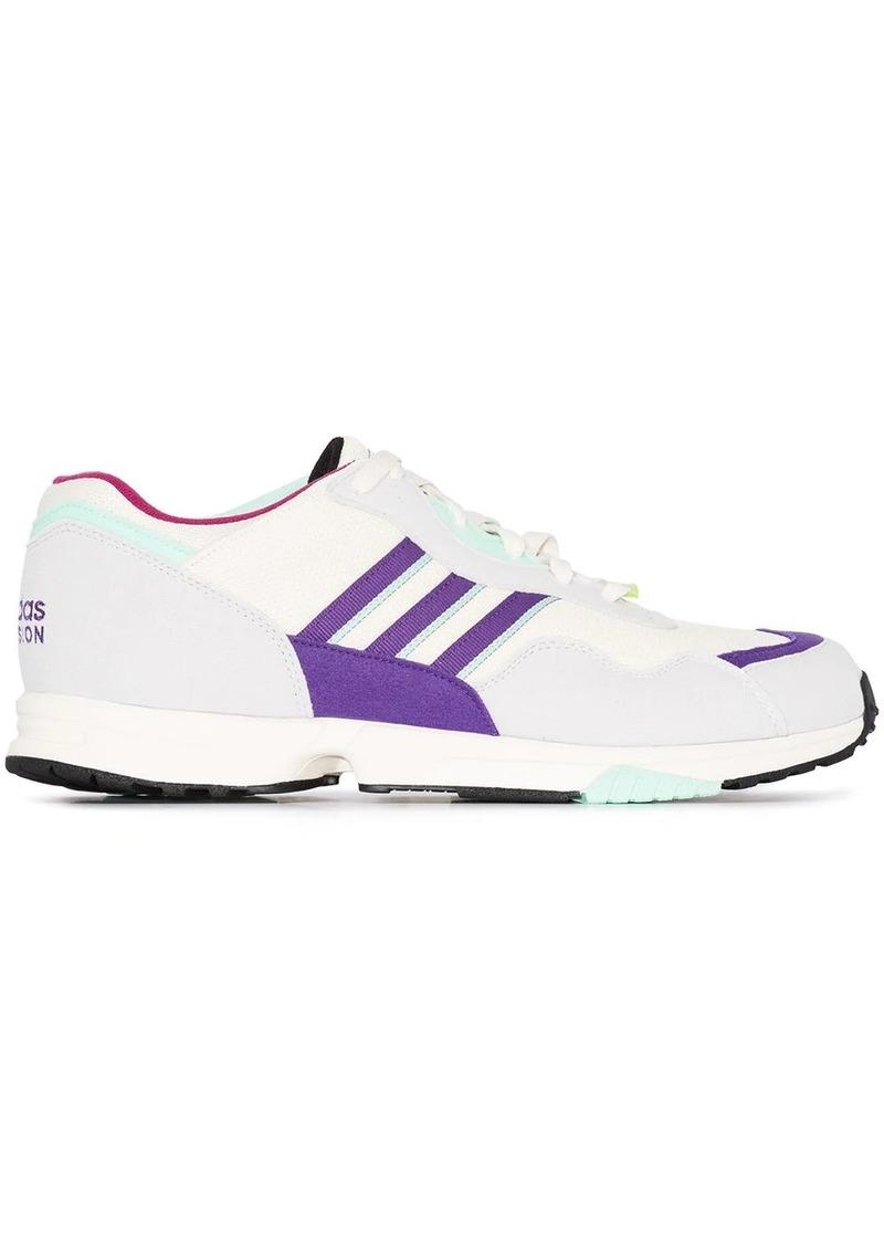 Adidas Harmony sneakers