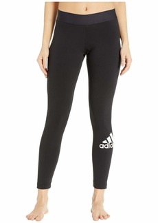 Adidas Must Have Tights
