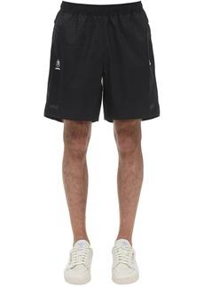 Adidas Nbhd Run Shorts