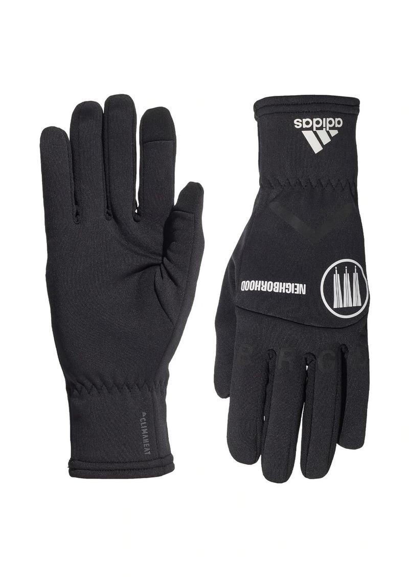 Adidas Nbhd Running Gloves