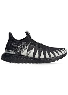 Adidas Nbhd Ub All Terrain Sneakers