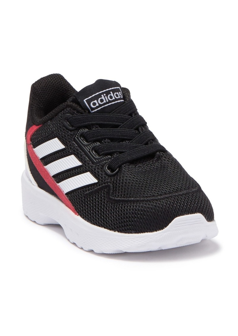 Adidas Nebzed I Sneaker (Baby & Toddler)