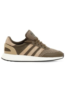 Adidas Neighborhood I-5923 Sneakers