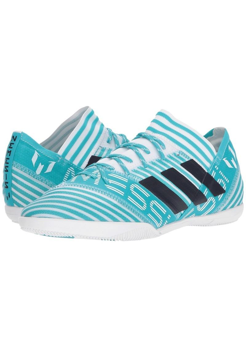 9b09e01407db Adidas Nemeziz Messi Tango 17.3 IN