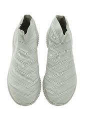 Adidas Nemeziz Tango 18.1 Torsion Sneakers