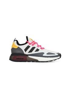 Adidas Ninja Zx 2k Boost Sneakers