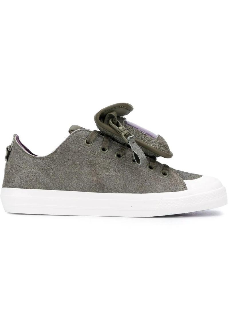 Adidas Nizza 420 RF sneakers