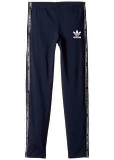 Adidas NMD Leggings (Little Kids/Big Kids)