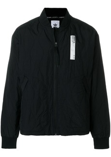 Adidas NMD Primaloft track jacket