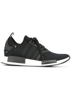 Adidas 'NMD R1 PK' sneakers